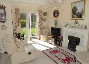 Thumbnail 2 bed flat for sale in Southfield House, Dorchester, Dorset