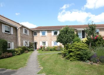 2 bed flat for sale in Belmore Lane, Lymington, Hampshire SO41