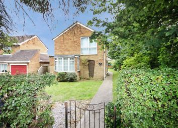 3 bed detached house for sale in High Street, Kidlington OX5