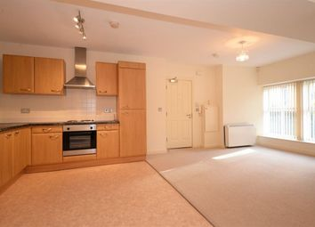 Thumbnail 1 bed property to rent in Raikes Road, Skipton