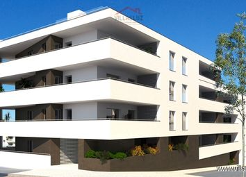Thumbnail 2 bed apartment for sale in 8600 Lagos, Portugal