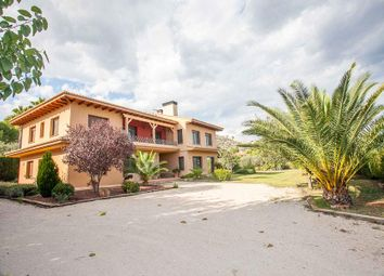 Thumbnail 5 bed property for sale in Xativa, Valencia, Spain