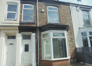 2 bed terraced house for sale in Norton Road, Stockton-On-Tees TS20