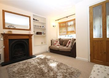 Thumbnail 2 bed property to rent in South Road, Englefield Green, Surrey