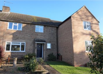 Thumbnail 5 bed semi-detached house for sale in Main Street, Oakham