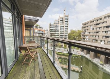Thumbnail 2 bed flat for sale in 30 Gatliff Road, Grosvenor Waterside, London