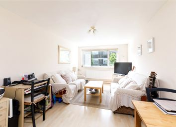 Thumbnail 1 bed flat for sale in Coldham Court, Lordship Lane, London