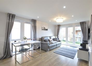 1 bed flat for sale in Morewood Close, Sevenoaks TN13