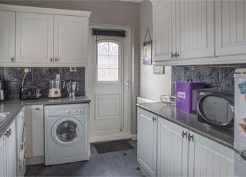 3 bed flat for sale in Laurel Street, Wallsend, Tyne And Wear NE28