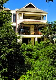 Thumbnail 3 bed property for sale in Barbados, Apes Hill, Saint James, Barbados