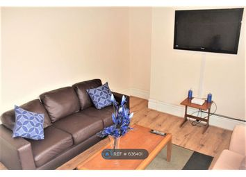 Thumbnail Room to rent in Landcross Road, Manchester