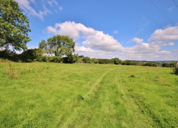 Thumbnail Land for sale in Shire Lane, Lyme Regis