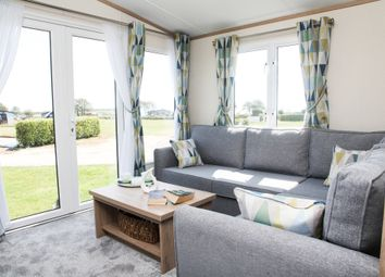 2 bed lodge for sale in Boswinger, Gorran Haven PL26