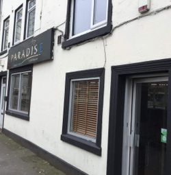 Thumbnail Restaurant/cafe for sale in Lower Mill Street, Kidderminster