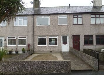 Thumbnail 2 bedroom property for sale in Third Avenue Onchan, Isle Of Man