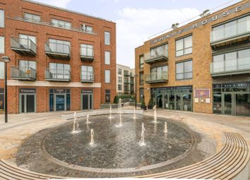 2 bed flat to rent in Brewery Lane, Twickenham TW1