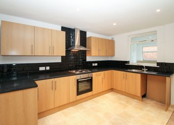 Thumbnail 2 bed terraced house to rent in Strawberry Avenue, Garforth, Leeds