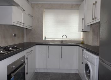 Thumbnail 3 bed maisonette for sale in Cornwall Street, Shadwell