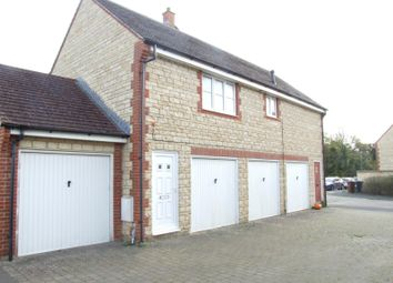 Thumbnail 2 bed flat to rent in Farm Piece, Stanford In The Vale, Faringdon