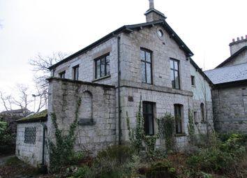 Thumbnail Office to let in Kent Cottage, Bridge Lane Off Bridge Street, Kendal, Cumbria