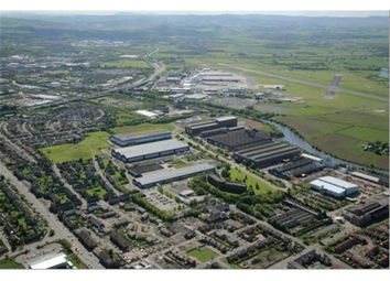 Thumbnail Industrial to let in Westway Park, Porterfield Road, Renfrew, Glasgow, Glasgow City, Scotland