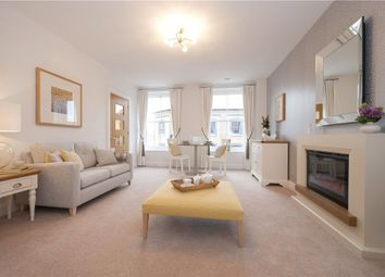 Thumbnail 1 bed property for sale in Bowes Lyon Court, Poundbury, Dorchester, Dorset