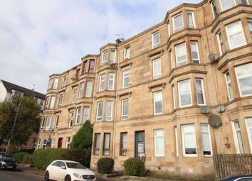 2 bed flat for sale in Somerville Drive, Glasgow, Lanarkshire G42
