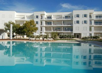 Thumbnail 2 bed apartment for sale in R. Das Juntas De Freguesia 12, 8600-315 Lagos, Portugal