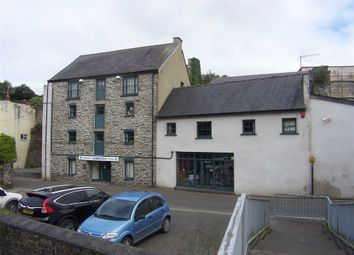 Thumbnail Office for sale in Middle Mwldan, Cardigan, Ceredigion