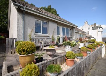 Thumbnail 1 bed end terrace house for sale in Pitheavlis Castle Gardens, Perth, Perthshire