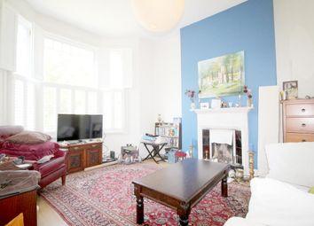Thumbnail 1 bed flat to rent in 75 Allfarthing Lane, London