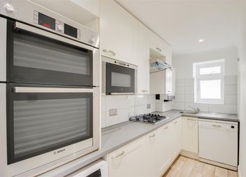 Thumbnail 1 bed flat for sale in Perry Vale, London