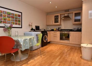 Thumbnail 2 bedroom flat to rent in Old London Road, Kingston Upon Thames