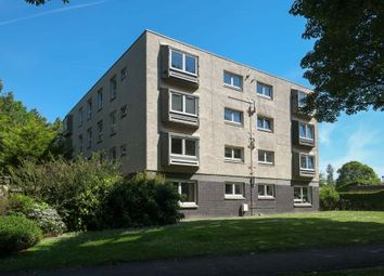 Thumbnail 2 bed flat for sale in 48R Barntongate Avenue, Edinburgh