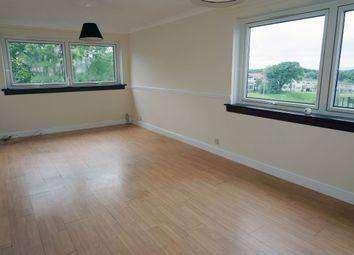 2 bed flat for sale in Talbot, Calderwood, East Kilbride G74