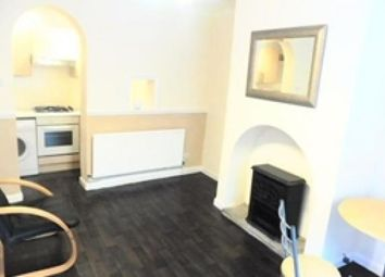 Thumbnail 1 bed terraced house to rent in Wood End Road, Berry Brow, Huddersfield, West Yorkshire