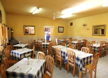 Thumbnail Restaurant/cafe for sale in Monchique, Monchique, Monchique
