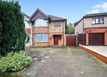 3 bed property for sale in Priory Way, Harrow HA2