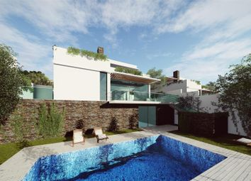 Thumbnail 4 bed detached house for sale in La Cala Hills, Mijas Costa, Mijas, Málaga, Andalusia, Spain
