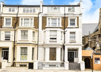 Thumbnail 1 Bedroom Flat For Sale In Holland Road, London