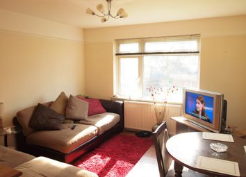 Thumbnail 2 bed maisonette to rent in Enderby Street, Greenwich