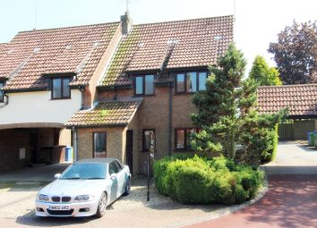 Thumbnail 1 bedroom flat for sale in All Hallows Road, Walkington, Beverley