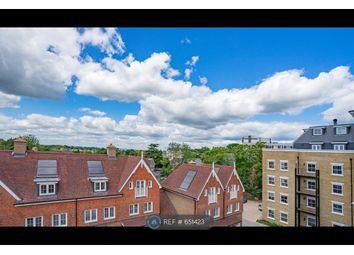 Thumbnail 2 bed flat to rent in Royal Wells Park - Emerald House, Tunbridge Wells