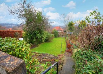 Thumbnail 3 bed semi-detached house for sale in 20, Greystones Close, Greystones