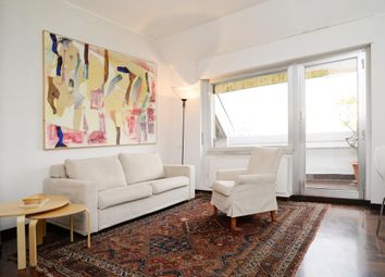 Thumbnail 1 bed apartment for sale in Via Conca Del Naviglio, 37, Milan City, Milan, Lombardy, Italy