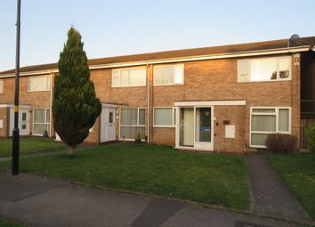 Thumbnail 2 bed maisonette for sale in Alcester Road South, Kings Heath, Birmingham