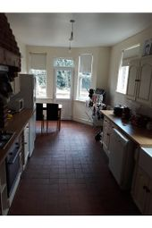 Thumbnail 5 bed shared accommodation to rent in Spencer Bridge Road, Northampton