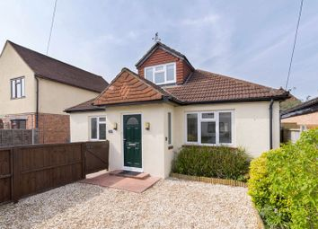 Thumbnail 4 bed property to rent in Orchard Field Road, Godalming