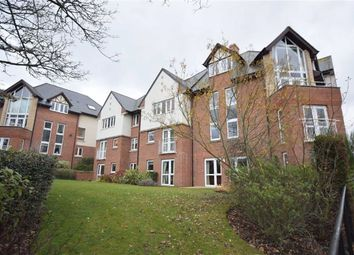 Thumbnail 1 bed flat for sale in Boldon Lane, Cleadon, Sunderland