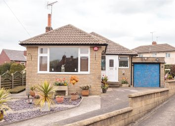 Thumbnail 2 bed bungalow for sale in Forster Drive, Heckmondwike, West Yorkshire